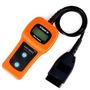Scanner Automotivo Universal Can Obd2 U480