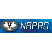 Atualização Scanner Napro Pc3000usb Versão 11 Para Versão 12