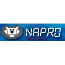 Atualização Scanner Napro Pc3000usb Versão 5,6,7 P/ Versão12