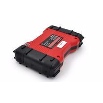 Scanner Automotivo Rotunda Ford Vcm Ii Ids V94.01
