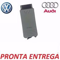 Scanner Automotivo Vas5054a Português Vw/audi Odis Vas 5054a