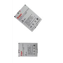 Bateria Original Para Scanner Launch X431 Diagun Ii