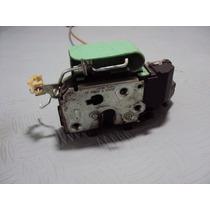 Fechadura Elétrica Dianteira Direita Fiat Linea 2012 1.8 16v