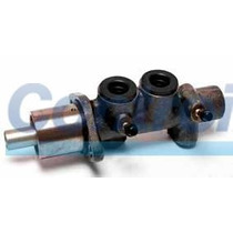 C2034 Cilindro Mestre Chevette / Marajo / Chevy Sist. Bosch