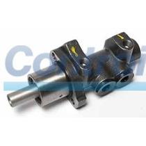 C2082 Cilindro Mestre Gm Montana / Agile / Corsa / Pick-up