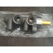 Cil Mest Duplo 7/8 Astra/vectra 94/96 S/abs Sisdelco Ps1150