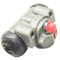 Cilindro De Freio Roda Traseira S10 Blazer - 1ª Linha