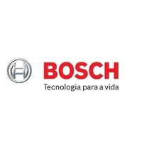 Cilindro Mestre Chevette Chevy 500 Marajo Bosch Cm 9200