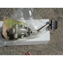 1c442a270ba Valvula Com Pedal Sistema De Freio Completo