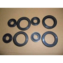 Kit Reparo Para Cilindro Gmc 7110 P As 2 Rodas Traseira