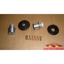 Reparo Cilindro Roda X12, Fusca, Karman-ghia