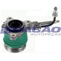 Cilindro Auxiliar De Embreagem Mondeo 2.5 V6 24v Dohc 98/01