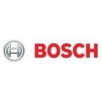 Cm2929 Cilindro Mestre Bosch P/ Escort Zetec 1.8 16v 97..02