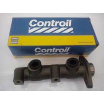 Cil Mest Ford F1000 92/98/f4000 92/98