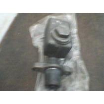 Cilindro Mestre De Freio Ford Maverick 73/76- 7/8 Sim Ps181