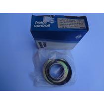 Reparo Cilindro Diant Freio 57mm Galaxie 69-80 Maverick 77