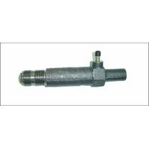 Cilindro Hidrovacuo D400 D700 F11000 F350 F4000 F600 D60