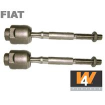 Par Articulação Axial Fiat 147, Uno,elba, Fiorino,prêmio /91