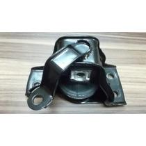 Coxim Motor Lado Direito Nissan Tiida / Livina (hidráulico)