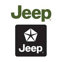 Disco Freio Diant Jeep Grand Cherokee / Cherokee Sport 93/98