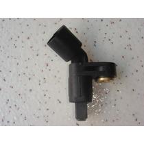 Sensor Abs Dianteiro Passat Golf Audi Tt - 1j0927803