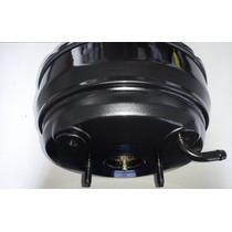 Hidrovacuo Hilux Sw4 92/96 Valor 320 Reais Remanufaturado