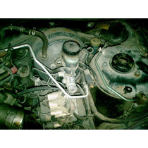 Hidrovacuo / Servo De Freio Nissan Maxima 94 30j