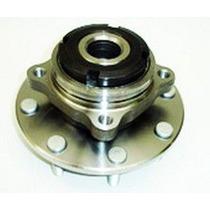 Cubo Roda Dianteira F4000 4x2 98/ (c/rolamento/8 Furos)