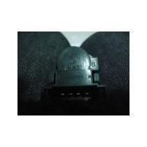 Sensor Do Pedal De Freio Original Gol G5 Cod 6qo945511 Torro