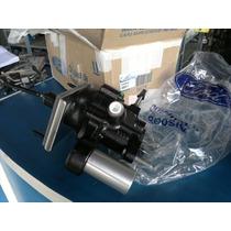 Hidrovacuo Freio Hidrobuster F250 F350 F4000 98 A 2014