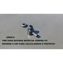 Válvula Servo Freio Hidrovacuo Caminhonete Gm C10 D10 Nova