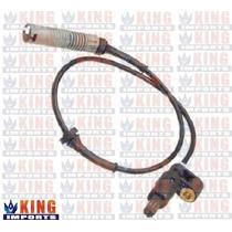 Sensor De Abs Dianteiro Bmw 318, 323, 325, 328 1992 - 1997