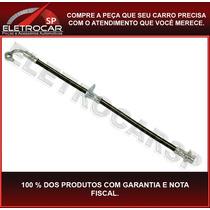 Flexivel Dianteiro Honda Civic 96 À 00 Lado Direito