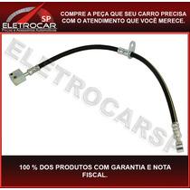 Flexivel Dianteiro Honda Fit 03 À 08 Lado Direito (555m)