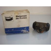 Cilindro Roda Dianteiro Le F600 F7000 F11000 Bendix 2259993
