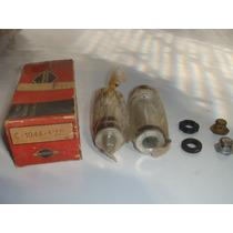 Rep Cilindro Mestre Mb1111 65/70 Mb1113 65/83 Mb352 C-1044-8