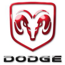 Pastilha Freio Dianteiro Dodge Ram 2500/ 3500 (94/98)
