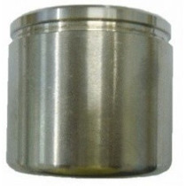 Pistão Pinça Freio Dianteiro L200 (4x2/4x4) 95/02 57mm