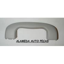 Alça De Teto De Segurar Pqp Puxador Novo Prisma 2013/....