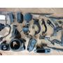 Pecas Alfa 156 - Alcas Teto, Air Bag, Chave Seta, Macaneta