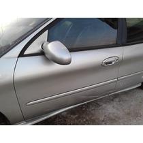 Porta Dianteira Esquerda Ford Taurus 97