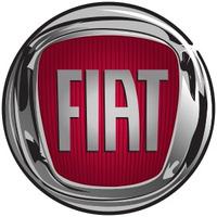 Batente Varão Superior Porta Traseira Fiat Ducato
