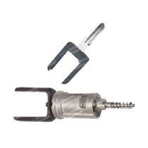 Cilindro Ignição C/chave P/telecomando Corsa Gii 02-12/meriv