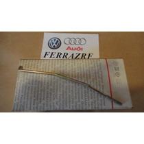 Haste Fechadura Porta Gol Quadrado Lado Direito Volkswagen