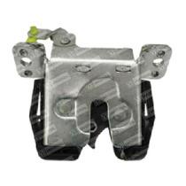 Fechadura Int.porta-malas Corsa Gii Hatch 02-12/agile Out/09