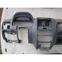 Painel Tabelier Do Fiat Idea / Palio Elx 2005