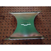 Acabamento Painel Velocímetro C10, C14, Veraneio