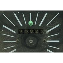 Velocimetro Do Painel De Instrumentos Fiat 147