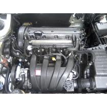 Compressor Do Ar Condicionado Citroen Xsara 1.8 16v 99/00