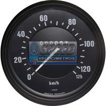 Velocimetro Caminhão E Onibus Mercedes Benz